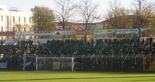 DIRETTA serie D Pergolettese-Monza 1-2 | La capolista continua a vincere