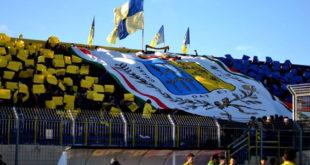 DIRETTA serie D Gravina-Trastevere 1-0 | Picci decide il primo tempo