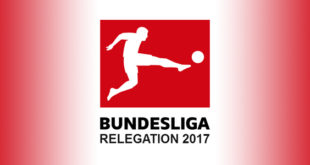Eintracht Braunschweig-Wolfsburg: copertura tv e streaming