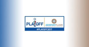 Luparense-Acqua & Sapone: copertura tv e streaming di gara 3