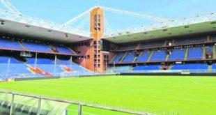 DIRETTA Genoa-Sampdoria: radiocronaca e streaming