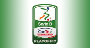 Benevento-Spezia: copertura tv e streaming