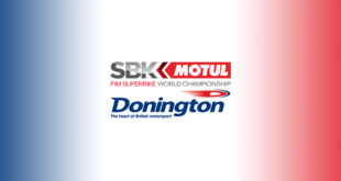 Superbike 2017 in tv: diretta e streaming da Donington