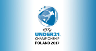 Europei Under 21: copertura tv e streaming di Italia-Germania