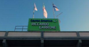Primavera: diretta Sampdoria-Torino 4-1 | Cavagnaro para un rigore, contropiede e goal di Gabbani