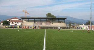 DIRETTA serie D Jolly Montemurlo-Ghivizzano 0-2 | Doppietta di Zuppardo nei tempi supplementari