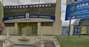 DIRETTA serie D Monza-Ravenna 2-1 | I biancorossi vincono lo scudetto