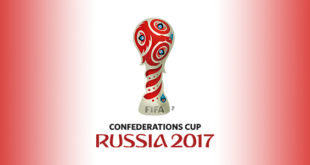 Confederations Cup 2017: copertura tv e diretta streaming di Germania-Messico