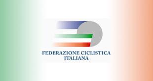 Ciclismo, Campionato Italiano 2017: diretta, copertura tv e streaming