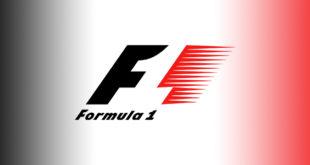 Formula Uno GP Azerbaijan 2017: copertura tv e streaming