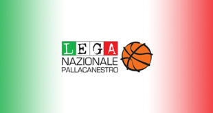 Torneo di Cagliari di basket: diretta, copertura tv e streaming di Italia-Turchia