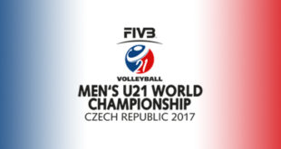 Volley, mondiali under 21: copertura tv e streaming di Italia-Ucraina