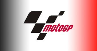 MotoGP Olanda 2017: copertura tv e streaming