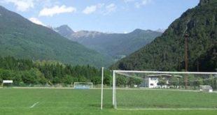 Serie A 2017-2018: le date e sedi dei ritiri delle squadre