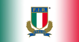 Rugby: copertura tv e streaming di Australia-Italia
