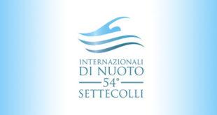 Trofeo Settecolli 2017: la copertura tv e streaming degli internazionali di nuoto