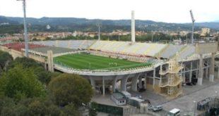 Lega Pro Playoff: DIRETTA Parma-Alessandria 2-0 | Crociati in serie B