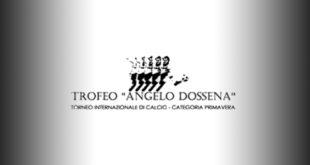 Primavera Trofeo Dossena: diretta Koper-Cagliari 3-1 | Sardi sconfitti: tris sloveno