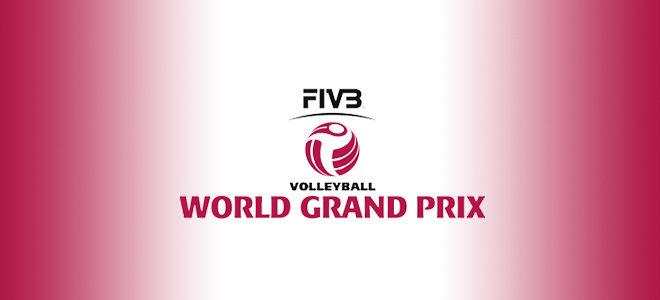 gran-prix-volley-660x300.jpg