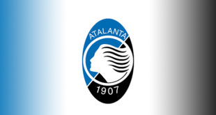Atalanta-Brusaporto: copertura tv e streaming