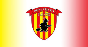 Benevento-Livorno: copertura tv e streaming