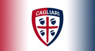 Brescia-Cagliari: copertura tv e streaming