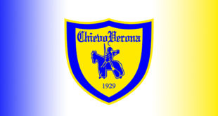 Chievo-Ciliverghe: dove seguire in diretta tv e streaming l'amichevole