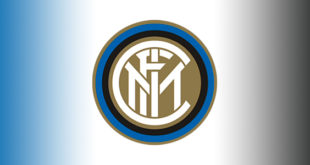 Inter-Lione: copertura tv e streaming