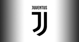 Juventus-Psg: copertura tv e streaming