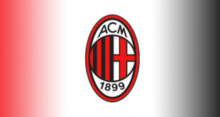 Bayern Monaco-Milan: copertura tv e streaming