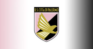Dove vedere il Palermo in tv streaming: radiocronaca Palermo-Virtus Francavilla