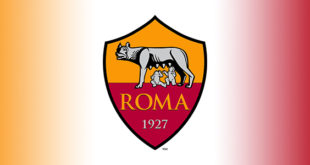 Roma-Psg: copertura tv e streaming