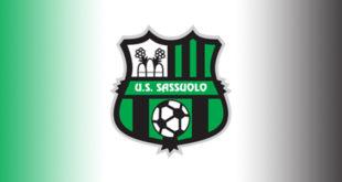 Sassuolo-Eintracht Francoforte: dove seguire in diretta tv e streaming l'amichevole