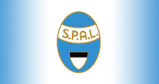 Spal-Mestre: copertura tv e streaming