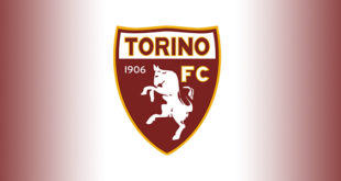 Torino-Olginatese: copertura tv e streaming