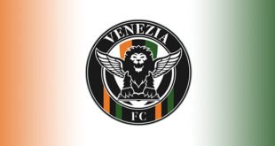 Venezia-Union Feltre: copertura tv e streaming