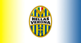 Verona-Trapani: copertura tv e streaming