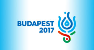Budapest 2017: dove seguire in tv e diretta streaming i mondiali di nuoto