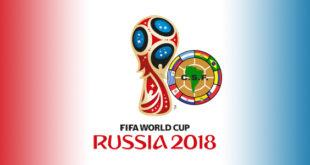 Qualificazioni mondiali: copertura tv e streaming di Grecia-Gibilterra