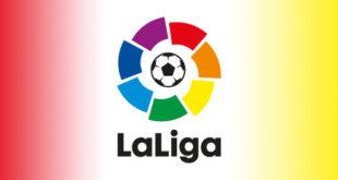 DIRETTA Malaga – Eibar: copertura tv e streaming