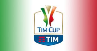 Coppa Italia: copertura tv e streaming di Genoa-Cesena
