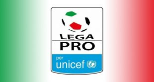 Serie C: DIRETTA Triestina-SudTirol 1-1