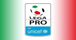 Serie C: DIRETTA Lucchese-Monza 1-1 | La partita finisce con un pareggio