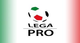 Catanzaro-Lecce: copertura tv e streaming