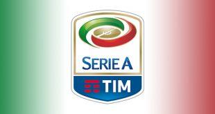 Radiocronaca DIRETTA Genoa-Lazio 2-3 | Doppiette di Immobile e Pellegri