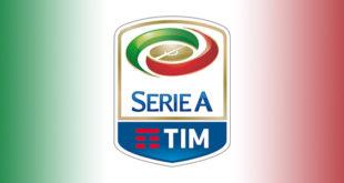 Lazio-Napoli: copertura tv e streaming