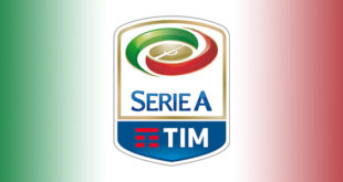 Milan-Spal: copertura tv e streaming