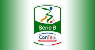 Ternana-Brescia: copertura tv e streaming