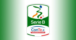 Perugia-Frosinone: copertura tv e streaming