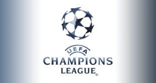 Napoli-Feyenoord: copertura tv e streaming